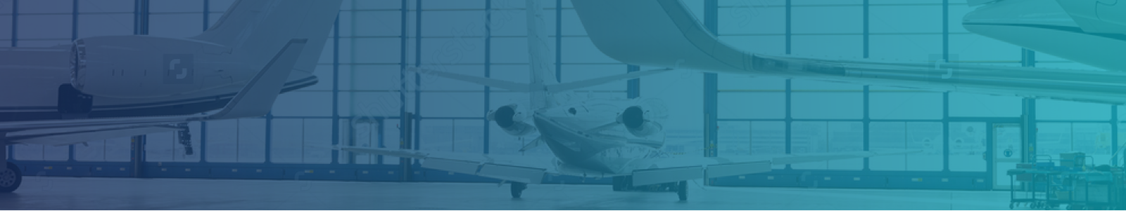 Thayaan Aviation